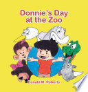Donnie's Day at the Zoo