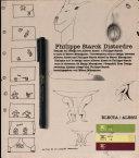 Philippe Starck Distordre