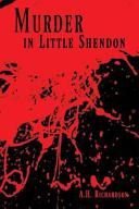 Murder in Little Shendon