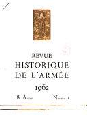 Revue navale de Toulon - 14 juillet 1958 - passée par le Général de Gaulle