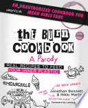 The Burn Cookbook