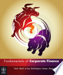 Fundamentals of Corporate Finance  Google eBook