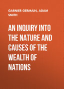 download ebook an inquiry into the nature and causes of the wealth of nations pdf epub
