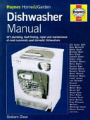 The Dishwasher Manual