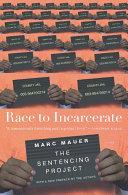 download ebook race to incarcerate pdf epub