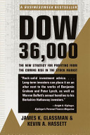 Dow 36 000