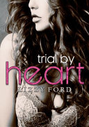 Trial by Heart