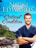 Critical Condition  Escape to the Country