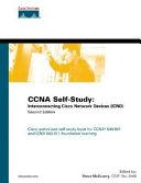 Ccna Self Study
