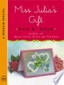 Miss Julia s Gift