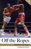 Off The Ropes : ron lyle had already served...