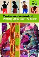 Encyclopedia of African American folklore