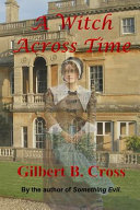 A Witch Across Time Book PDF
