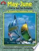 May   June Fun and Sun for Everyone  ENHANCED eBook