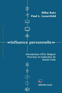 Influence personnelle