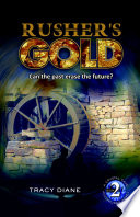 Rusher s Gold Book PDF