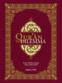 The Qur an Dilemma