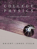 College Physics Masteringphysics Tutorials In Introductory Physics Homework Package
