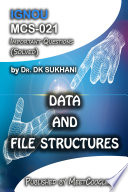MCS 021  Data and File structures