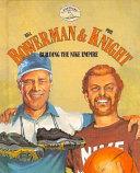Bill Bowerman   Phil Knight