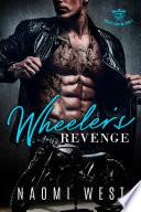 Wheeler S Revenge