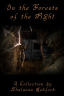 Book In the Forests of the Night