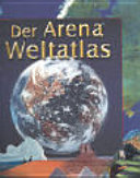Der Arena-Weltatlas
