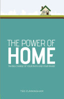 The Power of Home S Looking Out For You