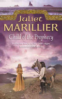 Child Of The Prophecy : ...
