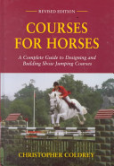Courses for Horses