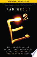 E2 : as a lab manual with simple experiments to...