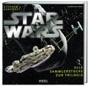 Die Star Wars Kollektion