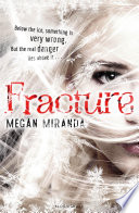 Book Fracture