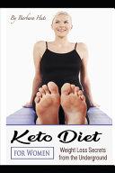 Keto Diet For Women