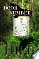 download ebook door number four pdf epub