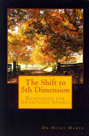 The Shift to 5th Dimension