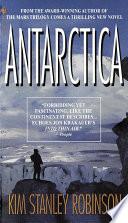 Antarctica, A Novel PDF