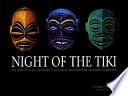 Night of Tikki
