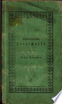Kärtnerische Zeitschrift