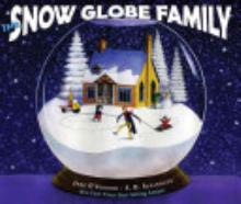 The snow globe family [Book]