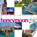 Honeymoon Chic