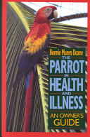 The Parrot in Health and Illness