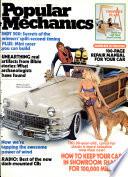 maio 1978