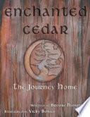 Enchanted Cedar Book PDF