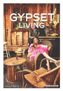 Gypset Trilogy Slipcase Set