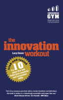 The Innovation Workout Book