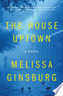 The House Uptown Book PDF