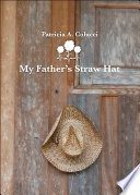 My Father s Straw Hat