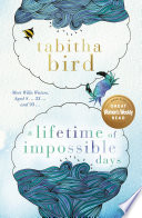 A Lifetime of Impossible Days Book PDF