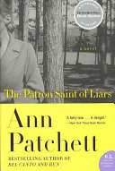 The Patron Saint of Liars The 1960s Life There Is Not Unpleasant